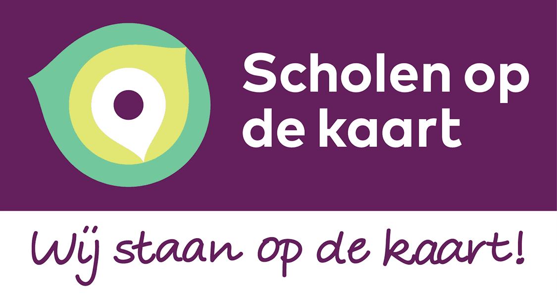 Logo-Scholen-op-de-kaart-2